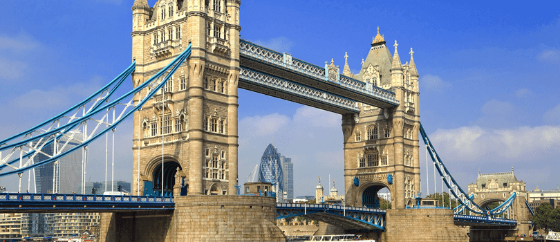 UK Property Investment for Investors in UAE